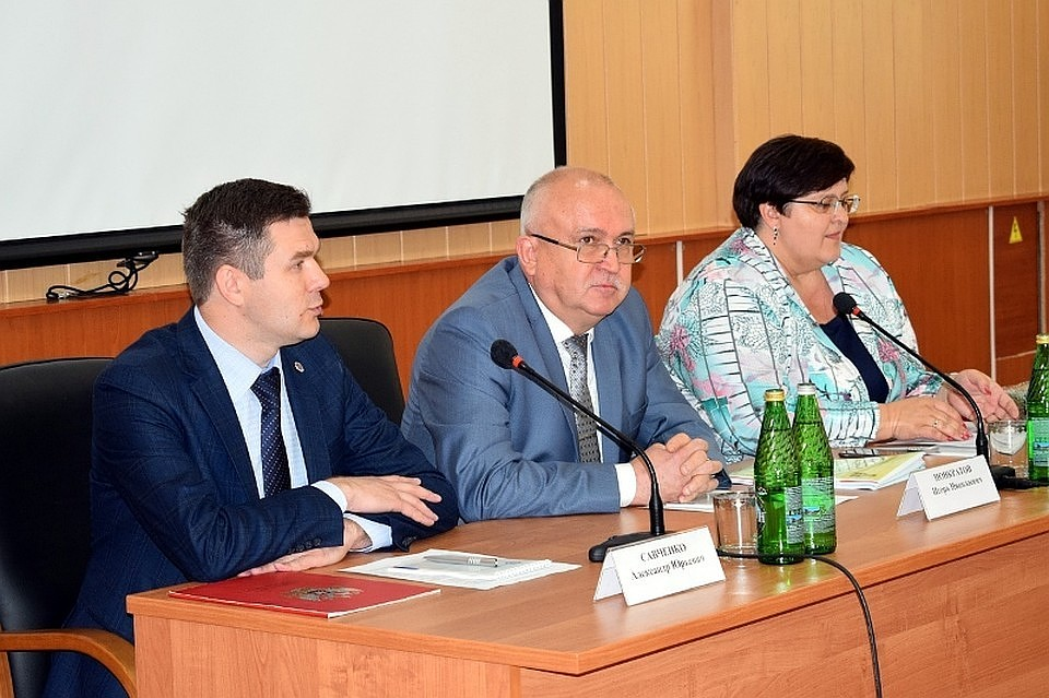 Как получить гражданство рф гражданину грузии русскому