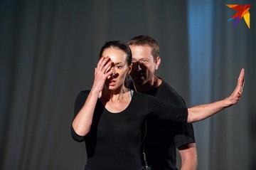 Орловских зрителей ждет премьера спектакля «Сон в летнюю ночь»