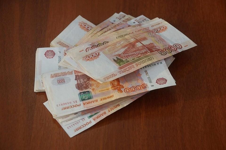 Реально получить кредит в тольятти взять кредит в втб 24 хабаровск