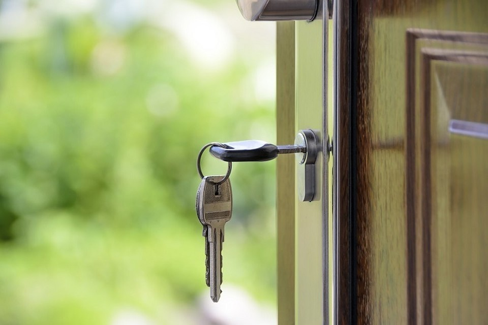 Стоимость аренды не будет превышать 12 тысяч тенге. Сейчас жилье готово в Алатауском районе: Алгабас и Саялы-2.