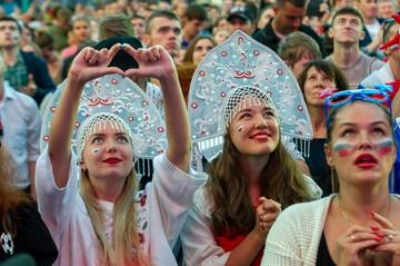 5 решений о будущем туризма, которые были приняты в России