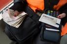 В Ярославле с 1 октября цена проезда в городском транспорте вырастет до 28 рублей