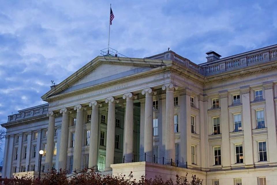 В Госдепе США обеспокоены в связи с арестом членов «Свидетелей Иеговы» в России