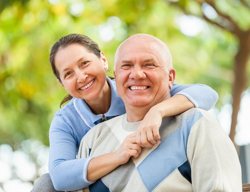 No Money Needed Biggest Senior Online Dating Sites