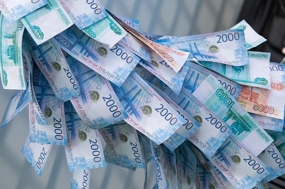 Дурят «на Дурове». Мошенники обманывают россинян на сотни тысяч рублей, прикрываясь новым проектом бизнесмена