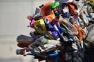 В стране не хватает мощностей для утилизации мусора