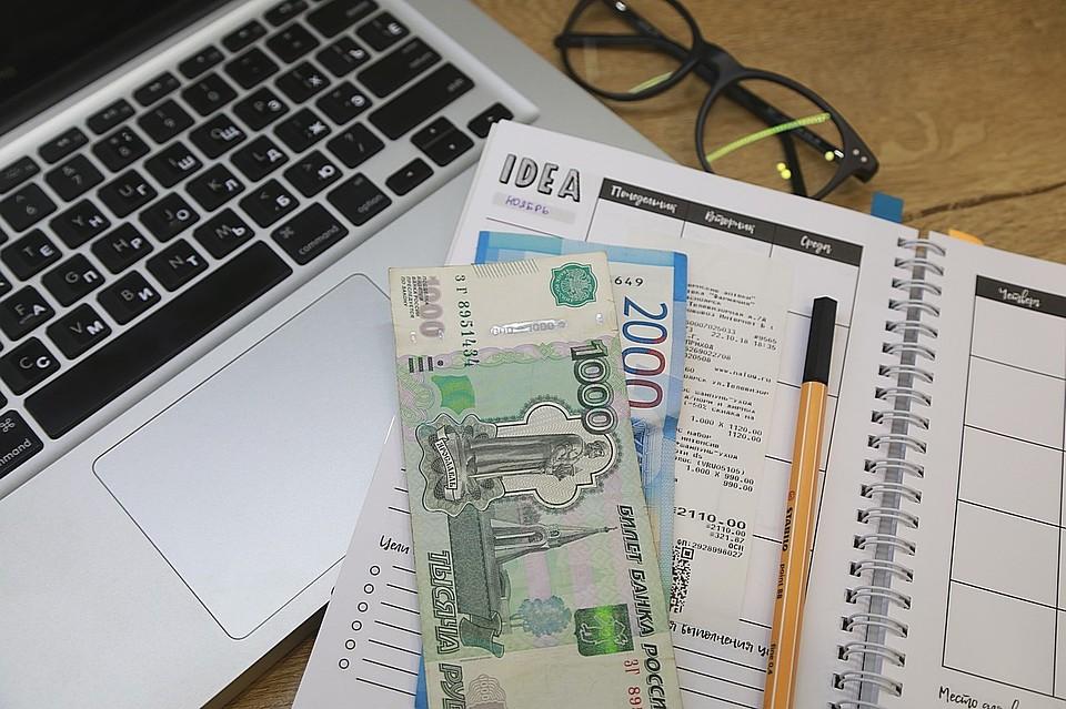 банк открытие много невыплат по кредитам