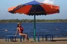 """Мисс купальник """"КП"""": любуемся жаркими и соблазнительными красотками из Самары"""