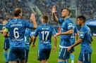 «Зенит» - «Бенфика» 2 октября 2019: прямая онлайн-трансляция матча группового турнира Лиги чемпионов