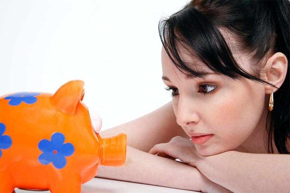 Не мечтать о больших деньгах сложно, но зарабатывать их не так уж и просто. Фото: pixabay.com