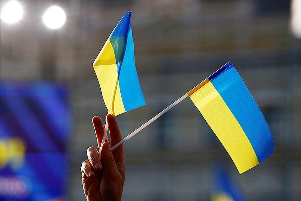 """Никита Исаев: """"Очень похоже на то, что Украину сейчас начнут делить""""."""