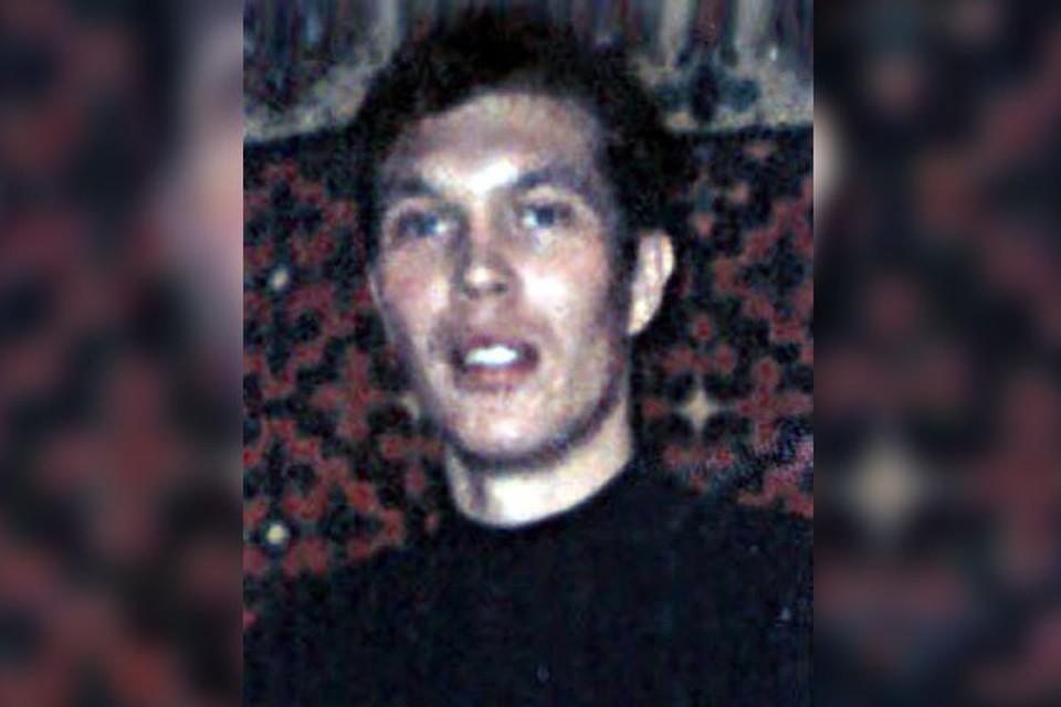 Мужчину поймали в Казани и признали виновным в убийстве