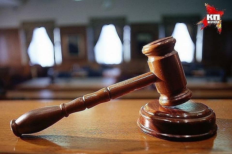Это уже второй случай в регионе, когда сотрудники ФСБ задерживают судей при получении денег