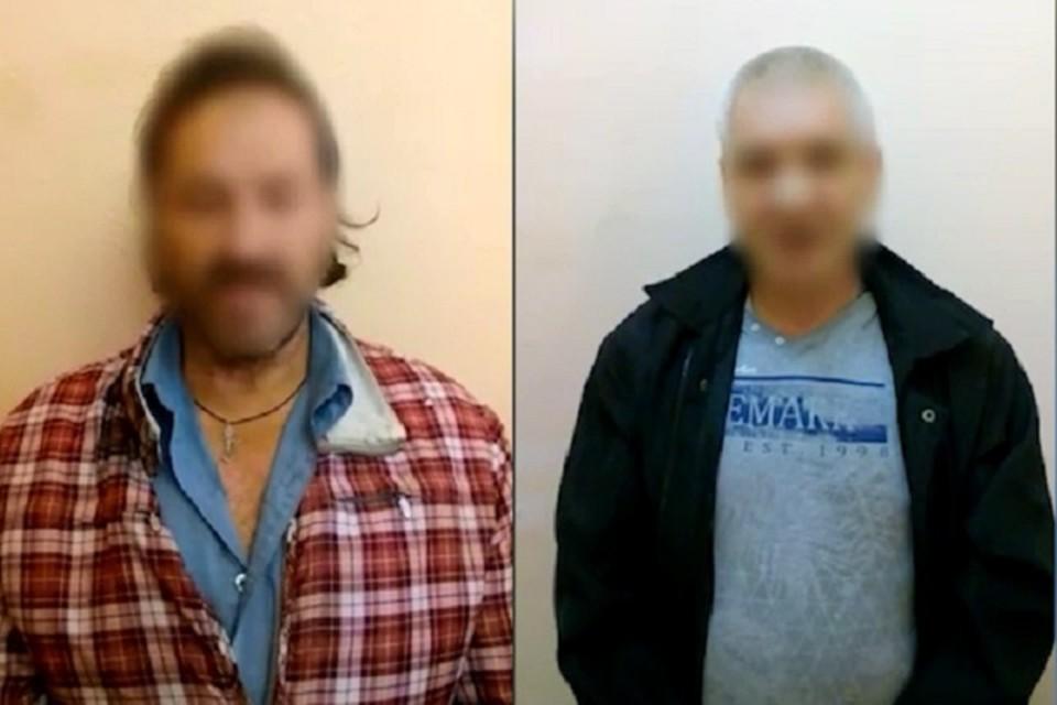 «Лихие 90-е»: спустя 29 лет в Тюменской области раскрыли жестокое убийство вахтовика на ж/д вокзале