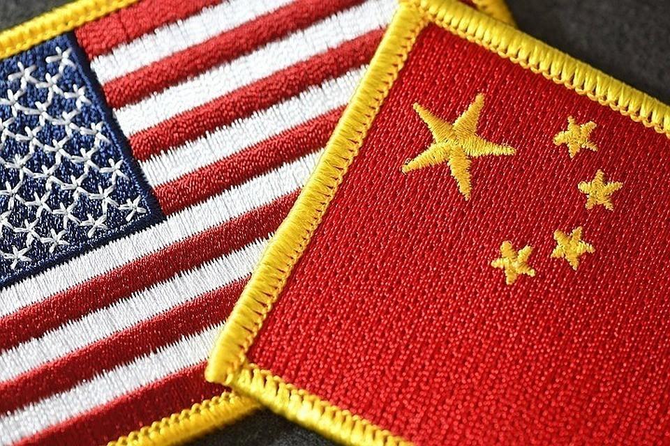 Трамп надеется, что торговое соглашение с Китаем будет «легко подписано» до саммита АТЭС
