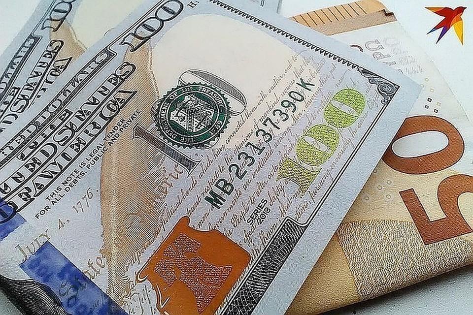 Беларусь поднялась в рейтинге благосостояния