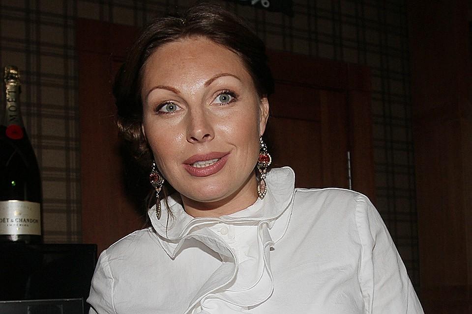 Наталья Бочкарева, угодившая в наркоманский скандал 28 сентября, разразилась гневной отповедью в адрес завистников.