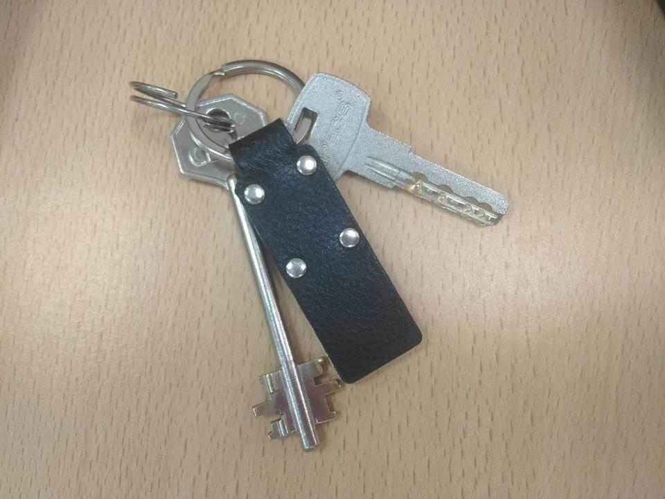 Ключи выдали, но жилье - без тепла