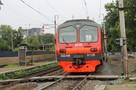 Как в ноябрьские праздники-2019 изменится расписание пригородных поездов в Пермском крае