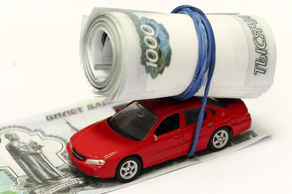 Заплатить налоги на имущество, землю и транспорт необходимо до 2 декабря.