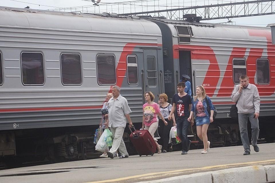 Только четверть россиян готова переехать в другой регион