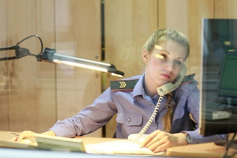 СК предупредил о новом виде телефонного мошенничества от имени представителей госструктур