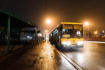 Почему может подорожать проезд в Ижевске и из-за чего чаще всего автобусы приходят не по расписанию