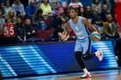 Зенит - ЦСКА 1 ноября 2019: Прямая онлайн-трансляция матча 6 тура группового турнира Евролиги по баскетболу