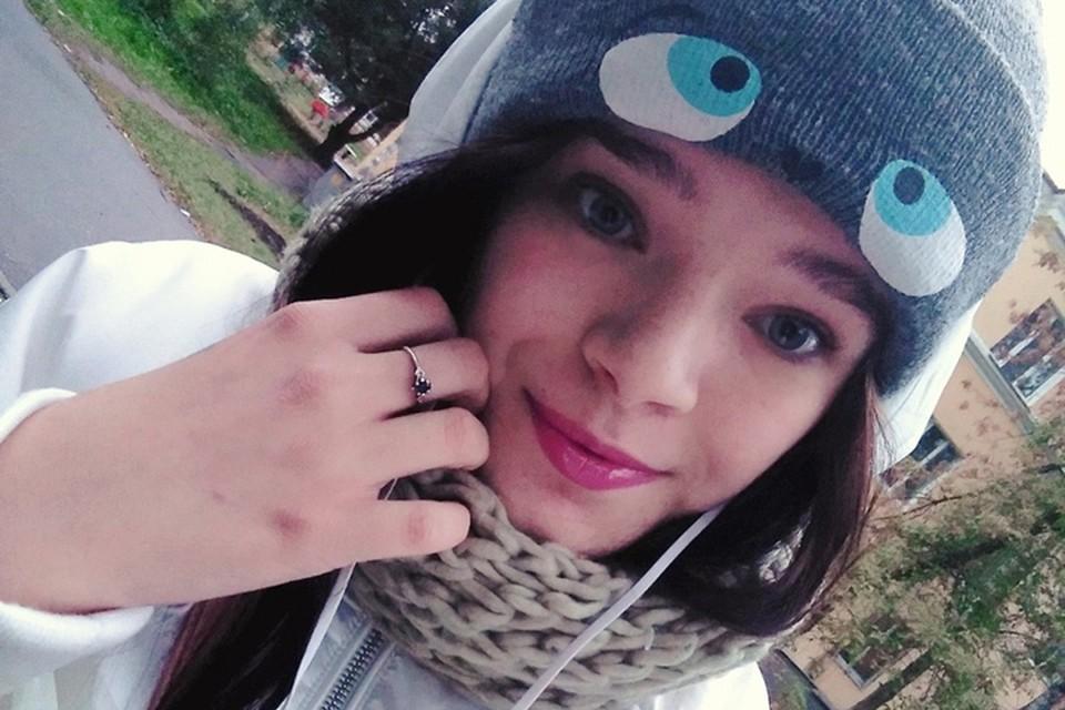 Зарезали и сожгли: стали известны подробности зверского убийства беременной девушки на Архангельской