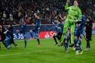 Александр Шмурнов: Спасибо «Ювентусу» за гол на последней минуте