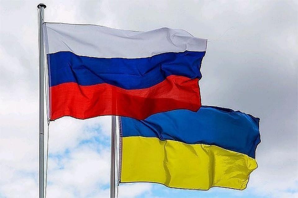 На Украине заявили о решении отказаться от российской электроэнергии
