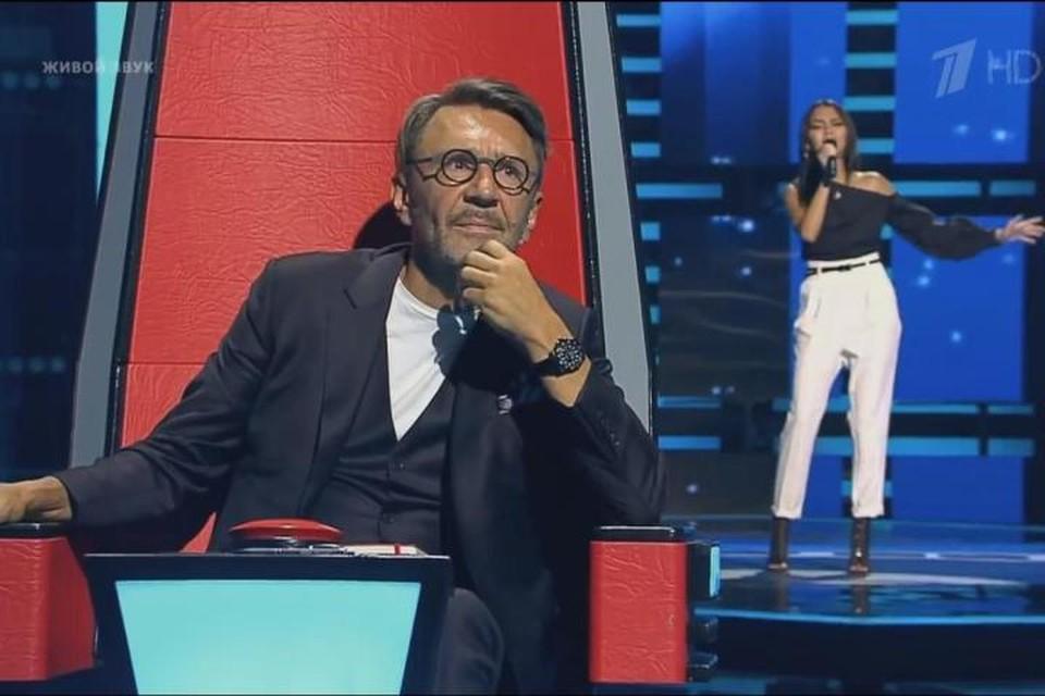 Фото: скриншот с видео.