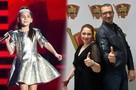 Участница детского «Голоса» Карина Игнатян: от выступления на Евровидении зависит многое, но я не волнуюсь
