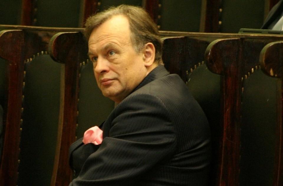 Родители Олега Соколова не выдержали стресса Фото: spbu.ru