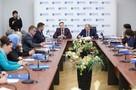 Порядка 60 млрд рублей нетарифных инвестиций привлекут энергетики