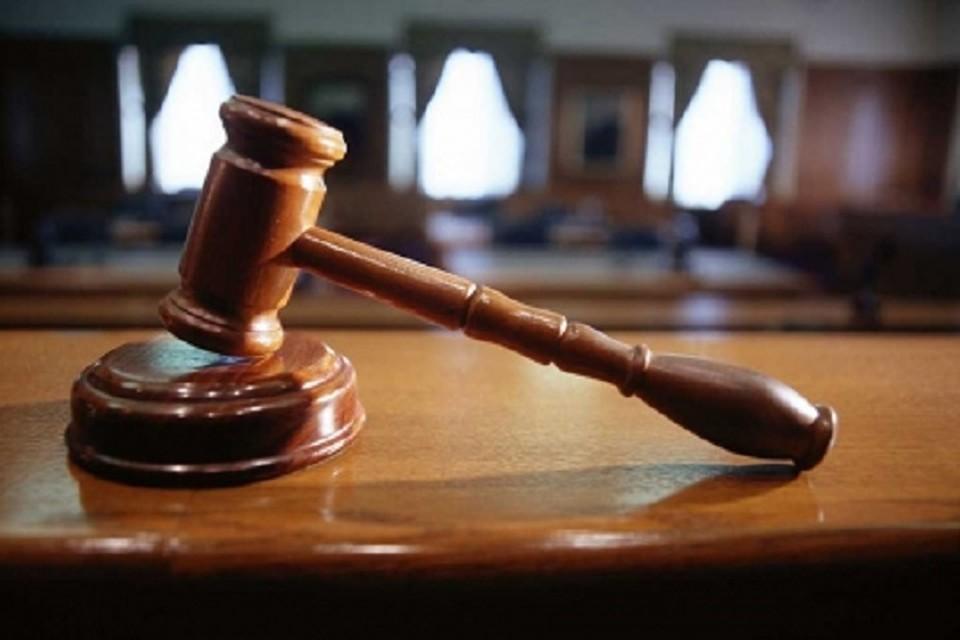 В Лангепасе 18-летней наркосбытчице дали условный срок. Фото с сайта СУ СК по ХМАО-Югре