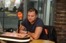 Владимир Соловьев: Никита Исаев был в оппозиции к власти, но не в оппозиции к стране и к народу