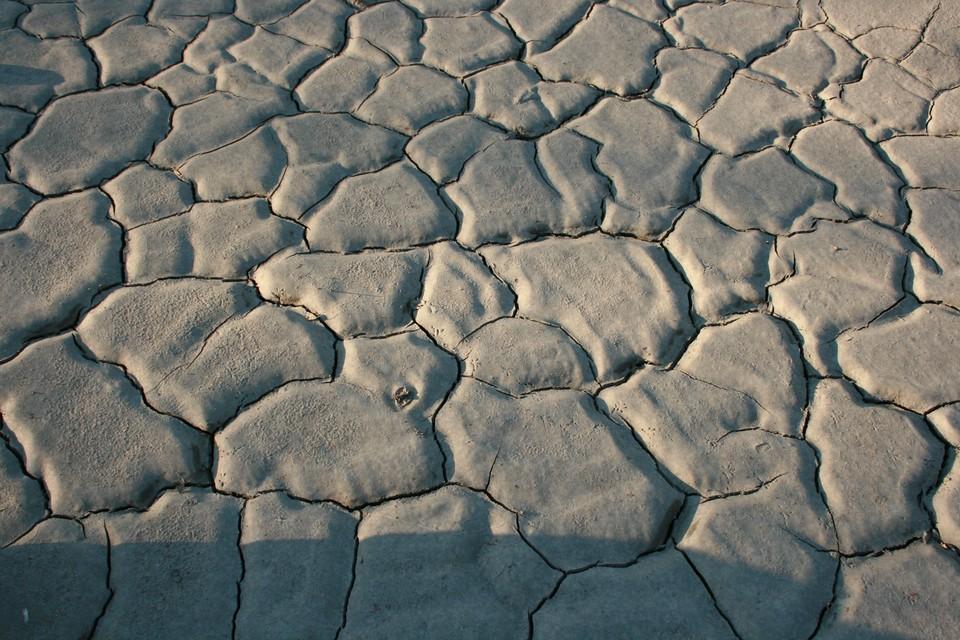 Несмотря на отсутствие дождей дефицита воды в Крыму не предвидится
