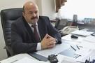 """""""Будете выгонять людей, буду выгонять вас!"""": губернатор Ставрополья уволил полпреда за хамство"""