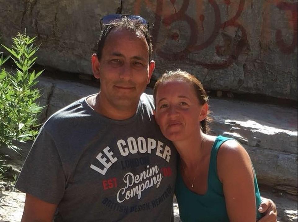 Пара рассталась после того, как врачи поставили диагноз бесплодие женщине