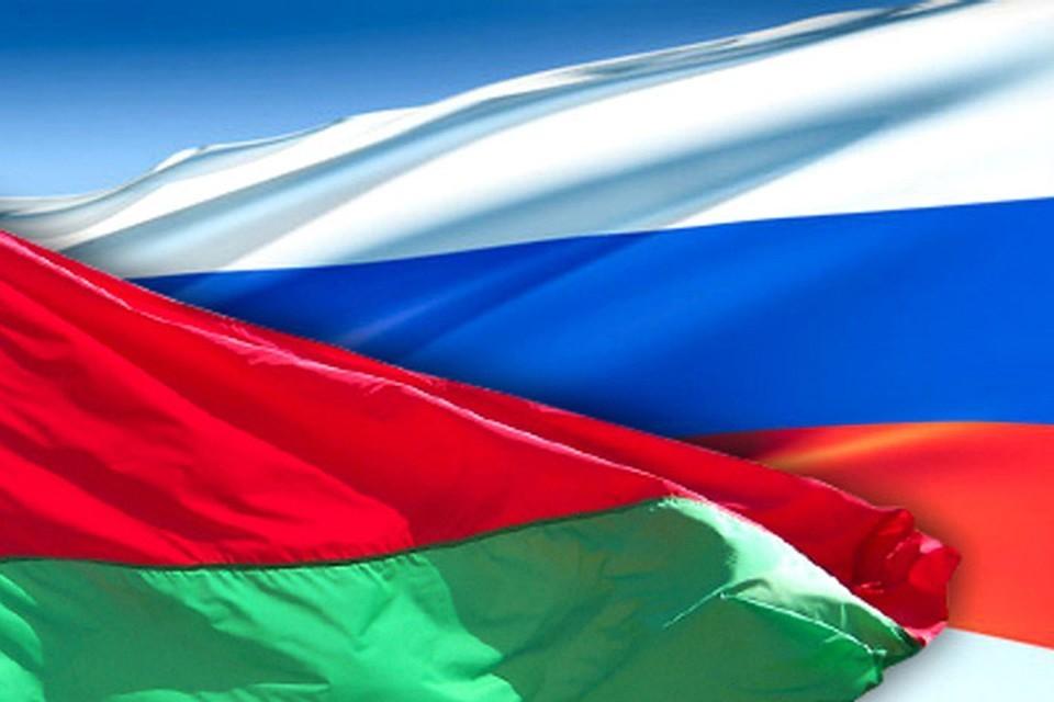 Медведев назвал переговоры с Румасом продуктивными и полезными