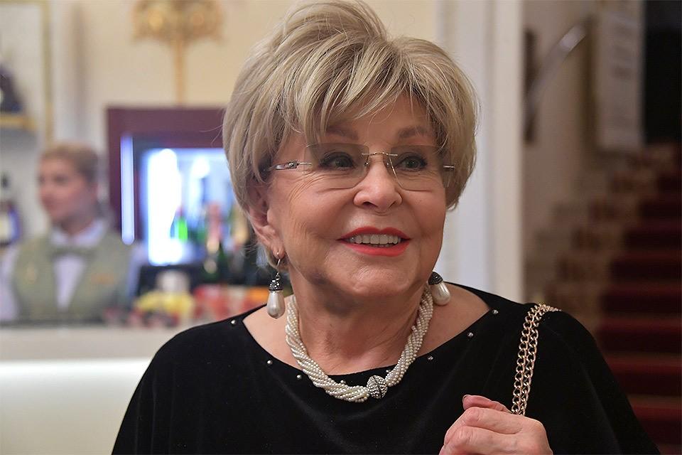 Ангелина Вовк.