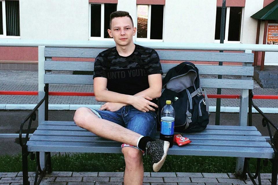 Под Нижним Новгородом уже два месяца продолжаются поиски солдата-срочника, заблудившегося в лесу.