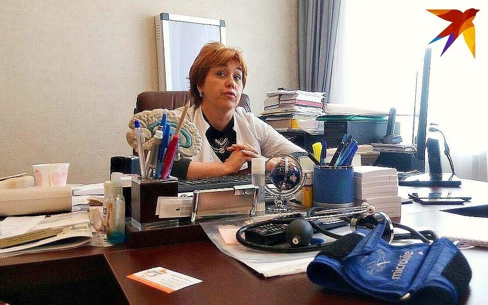 Ректора Тверского государственного медицинского университета подозревают в превышении должностных полномочий