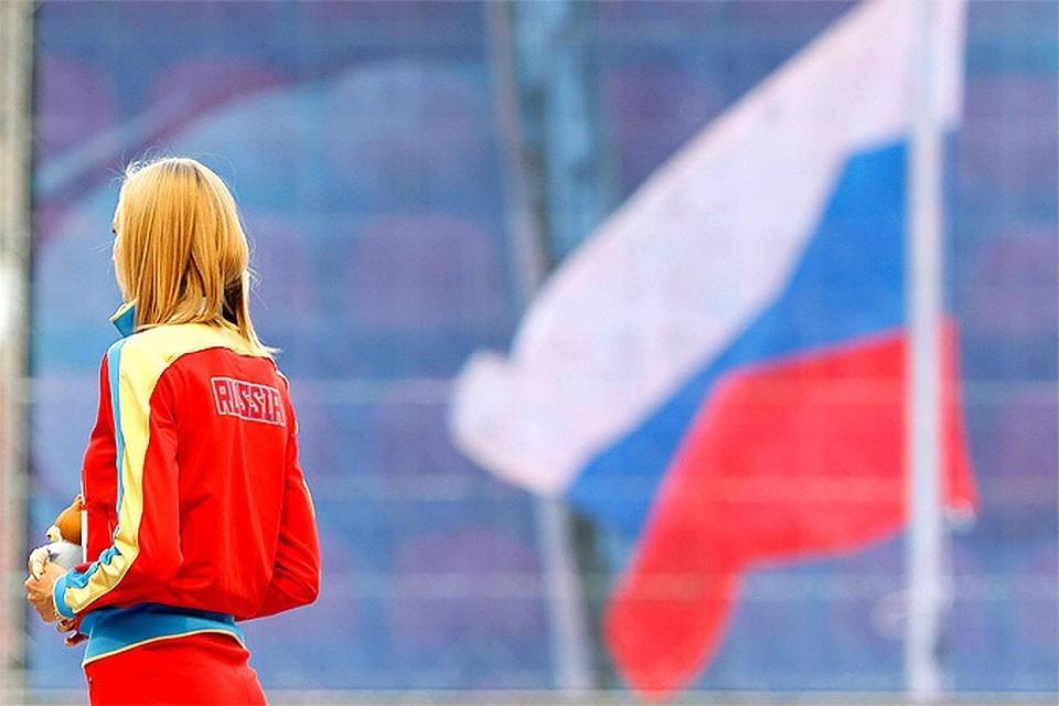 На этой неделе международная федерация Легкой атлетики (ИААФ) отстранила все руководство федерации легкой атлетики России (ВФЛА).