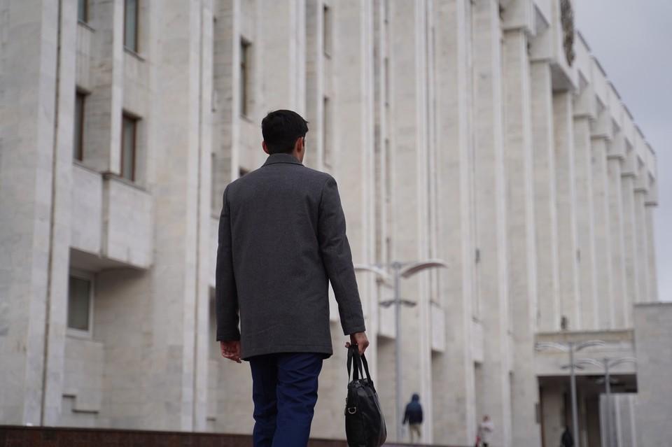 Инициативу мэра рассмотрит Самарская губернская дума