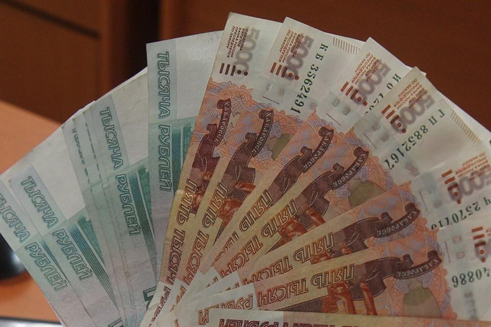 Один миллион рублей подарят автору хорошего исторического романа о Бурятии