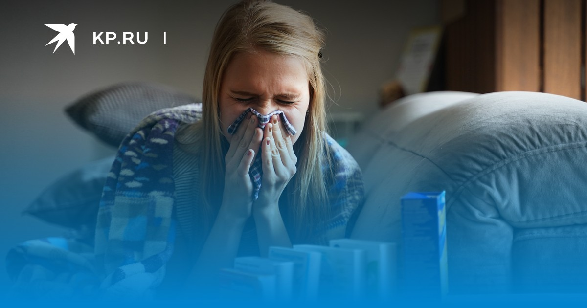 Препараты пустышки против гриппа thumbnail