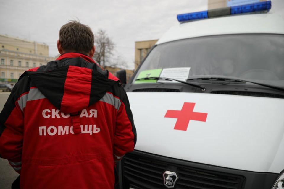 Пролежала на морозе всю ночь: 3-летнюю девочку бросили в сугроб в Бурятии