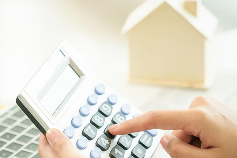 Банк втб взять кредит в брянске кредиты онлайн заявка тинькофф